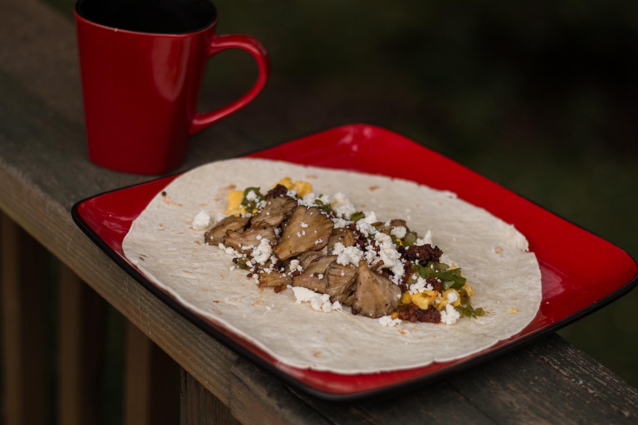 Breakfast Burritos.jpg