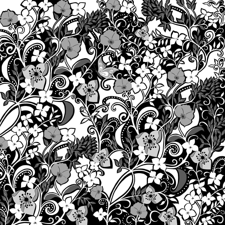COMPLEX BUT NICE – Design Ref. 2309