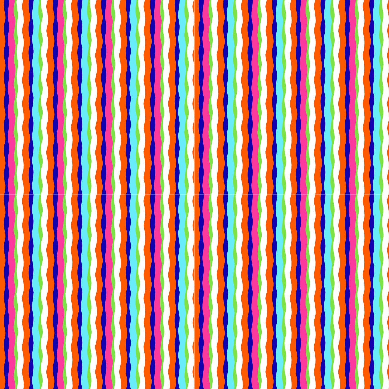 LINES GALORE – Design Ref. 2496