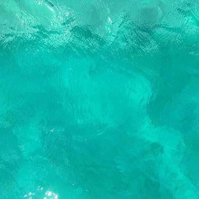Isla Espíritu Santo #sailing