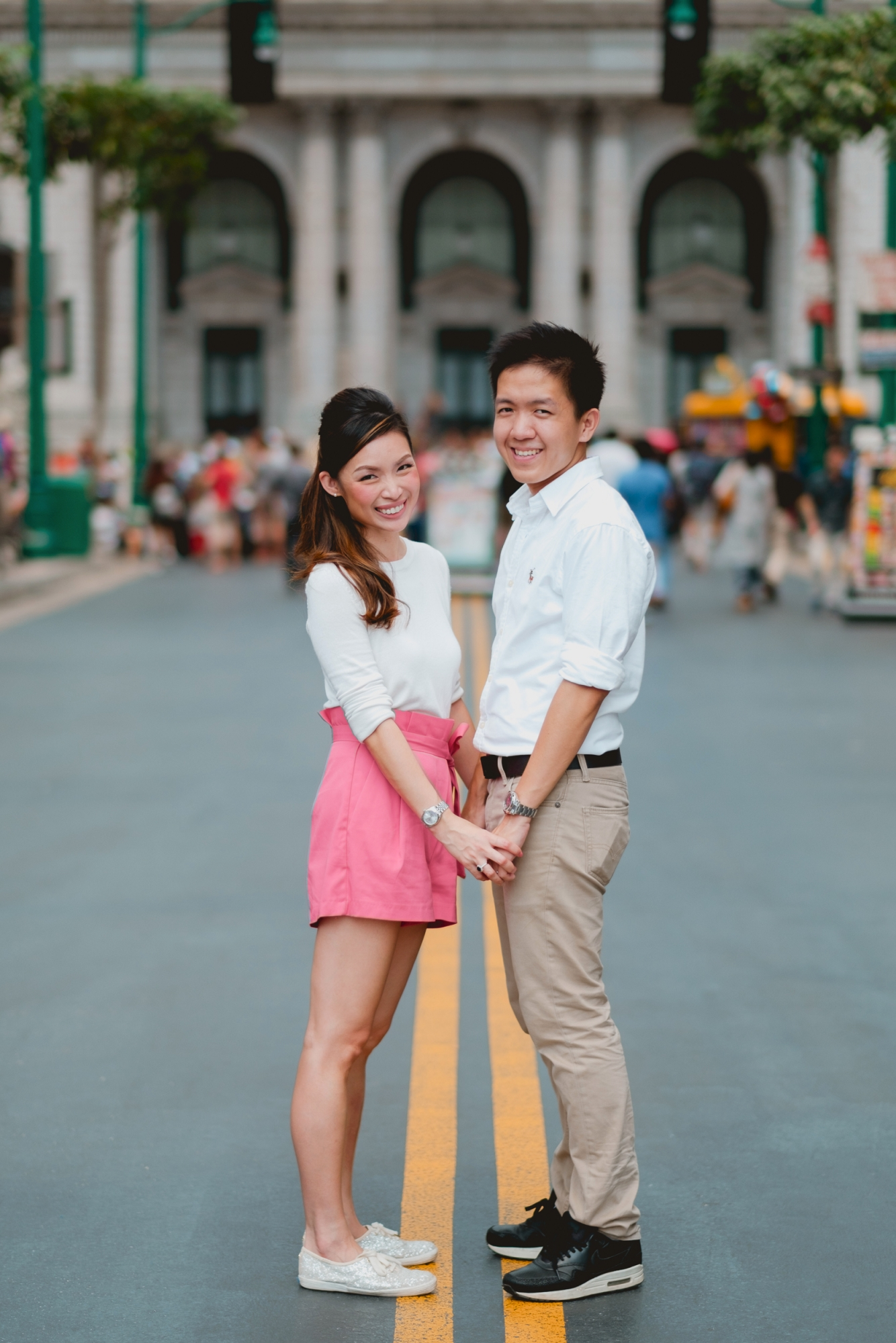Ethan and Becca -49.JPG