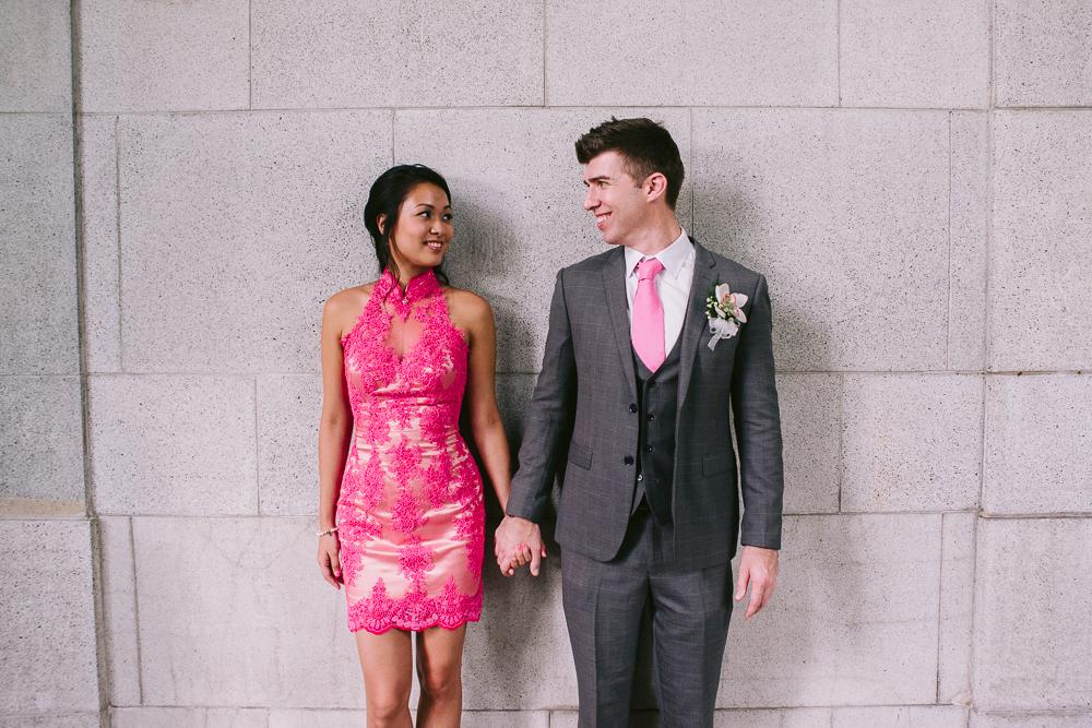 Rob and Angela-29-2.jpg