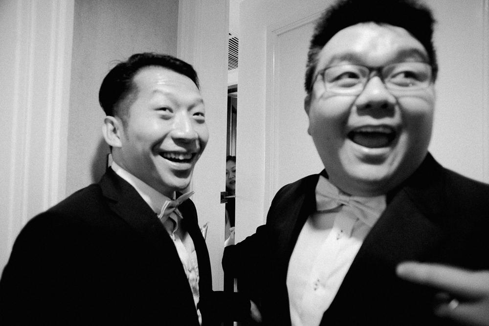 Jason and Quan -15.jpg