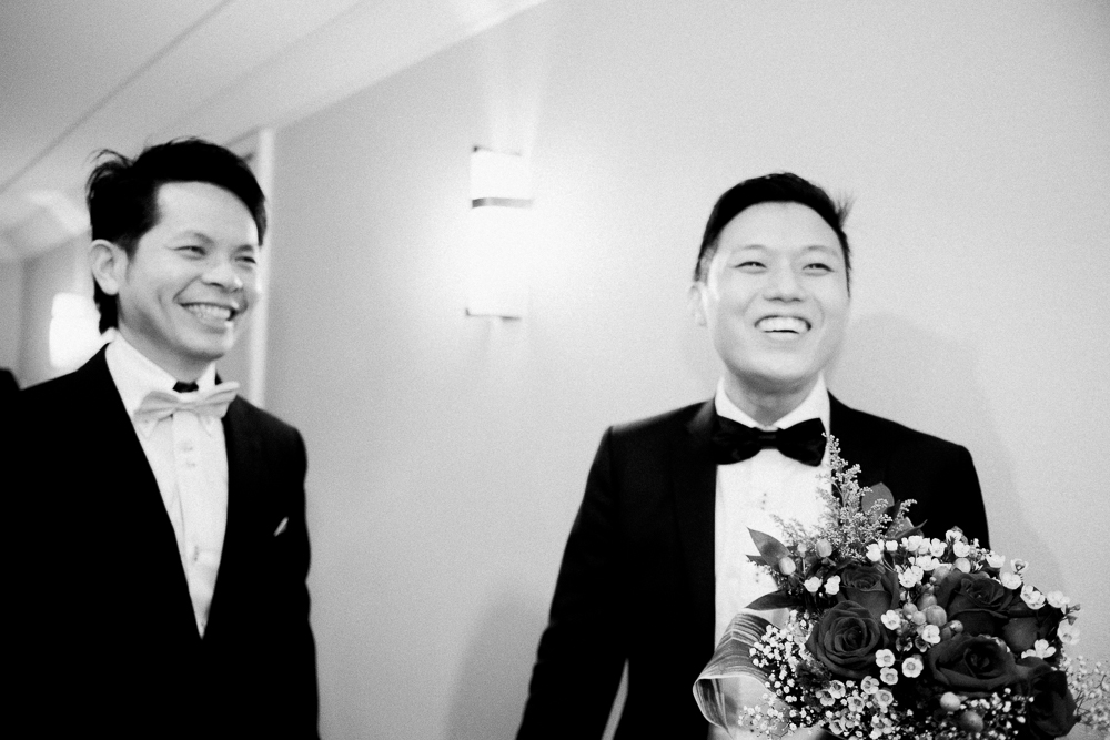 Jason and Quan -17.jpg