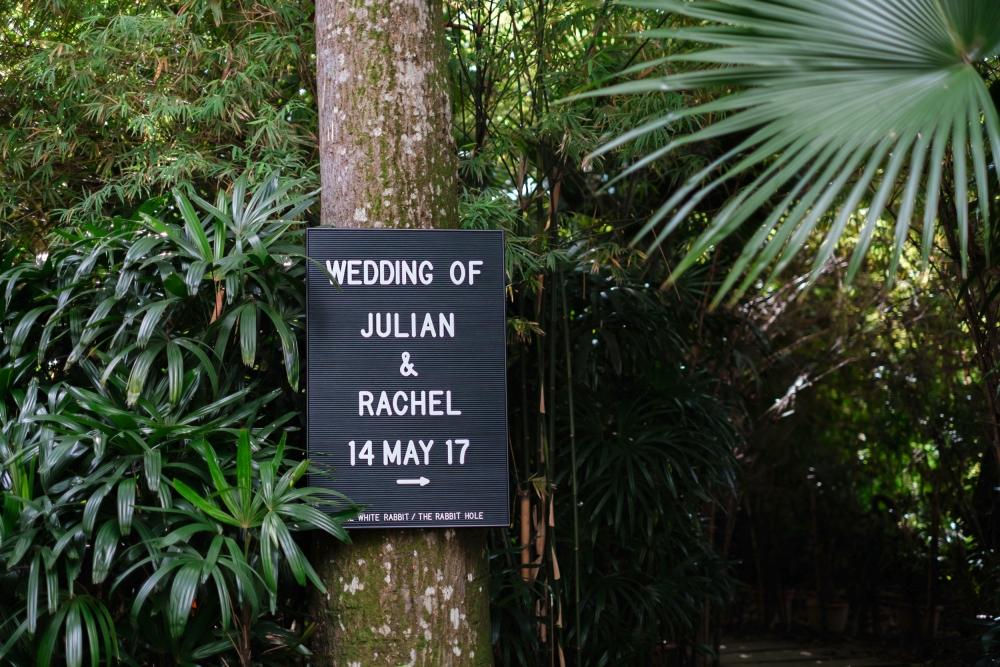 Julian and Rachel-2.JPG