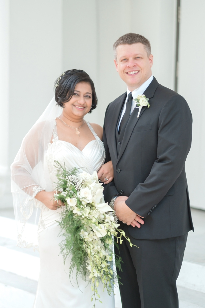 Mike and Anna -433.JPG