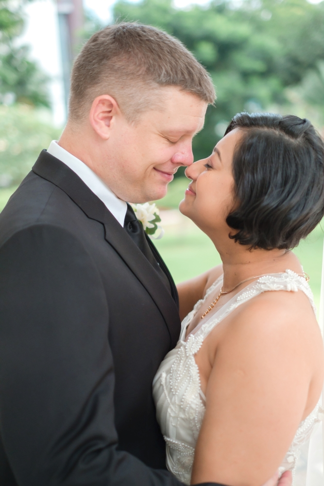 Mike and Anna -445.JPG