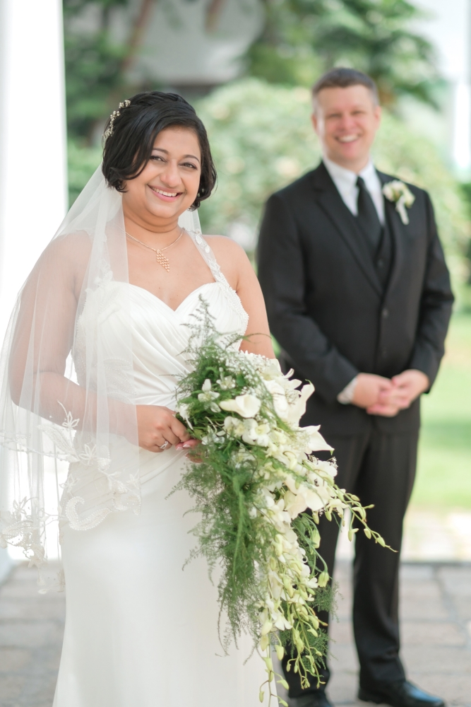 Mike and Anna -452.JPG