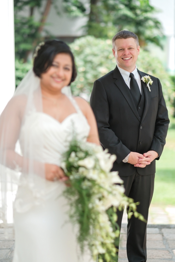 Mike and Anna -453.JPG