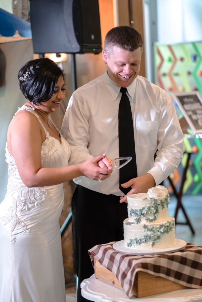 Mike and Anna -598.JPG
