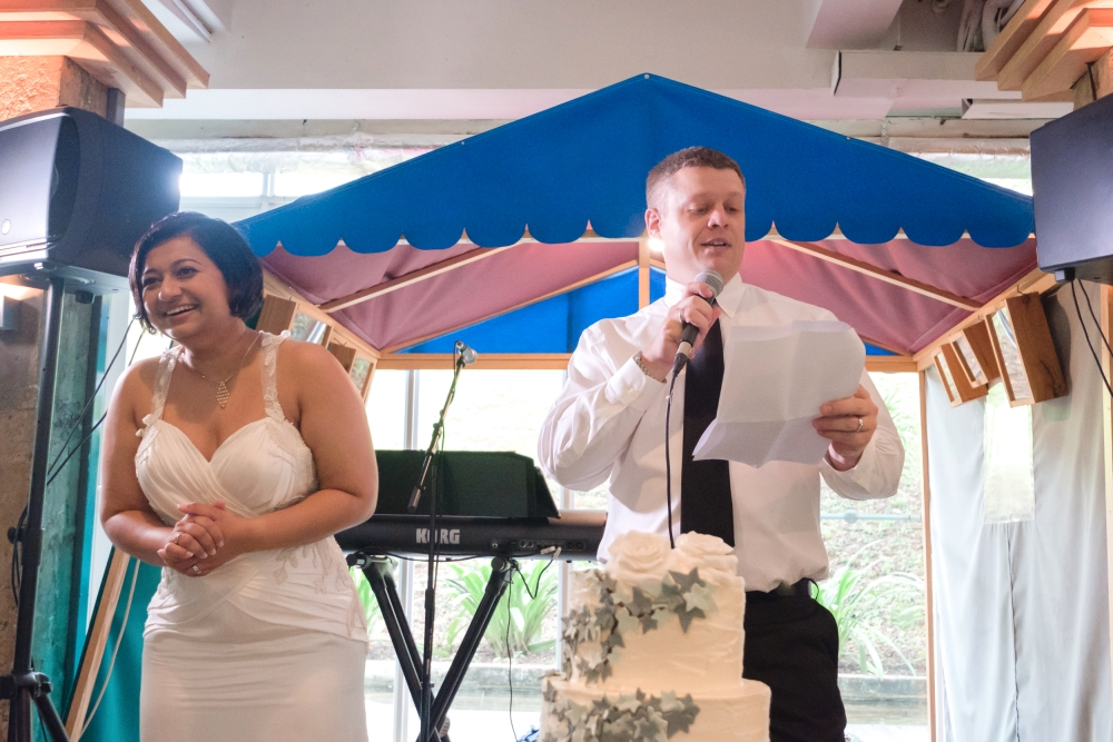 Mike and Anna -612.JPG