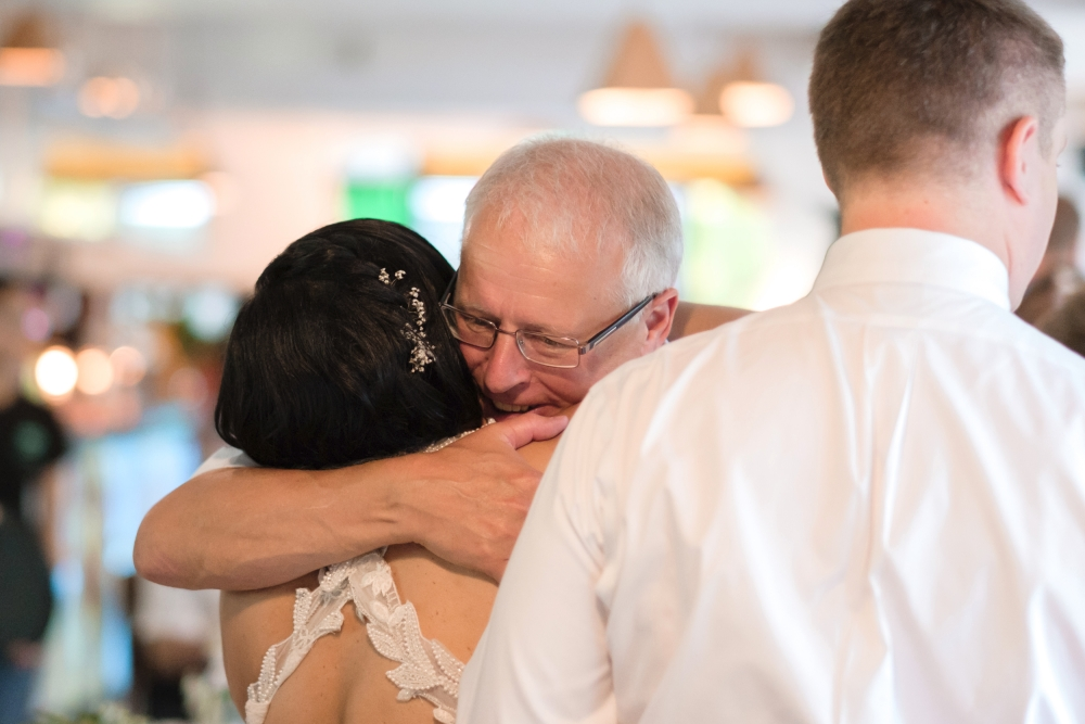 Mike and Anna -644.JPG