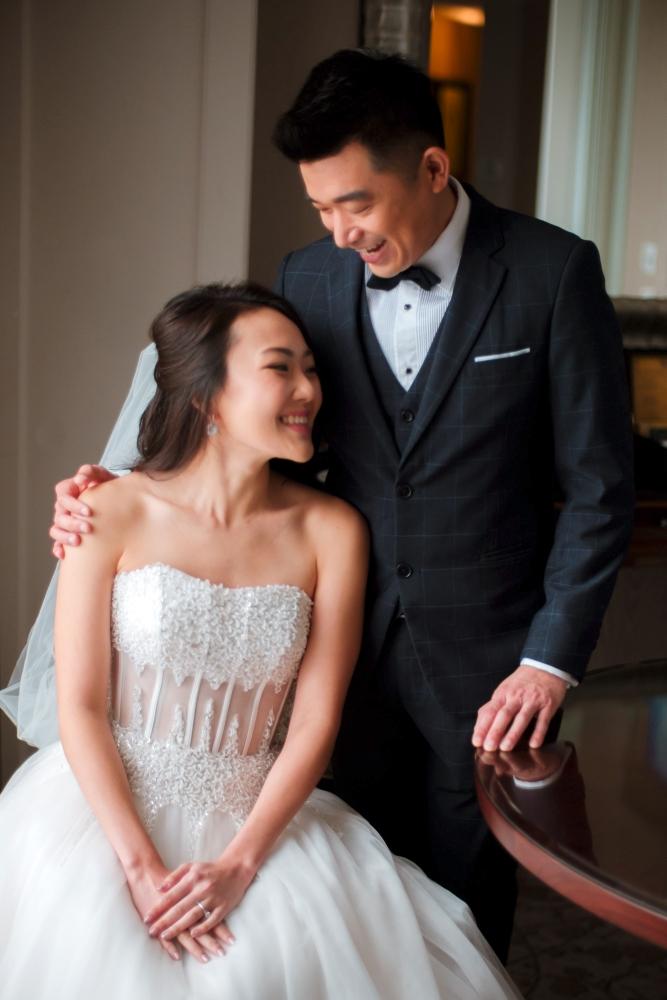 Lu Ern and Michelle-47.JPG