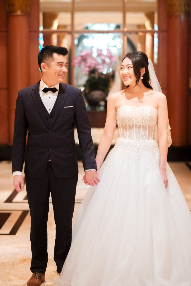 Lu Ern and Michelle-61.JPG