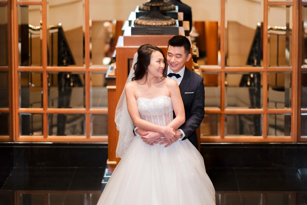 Lu Ern and Michelle-52.JPG