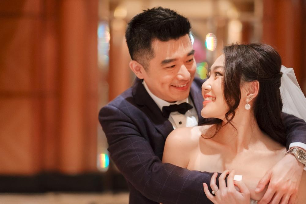 Lu Ern and Michelle-68.JPG