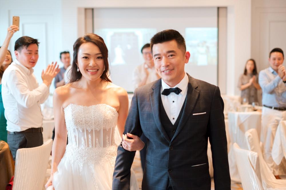 Lu Ern and Michelle-179.JPG