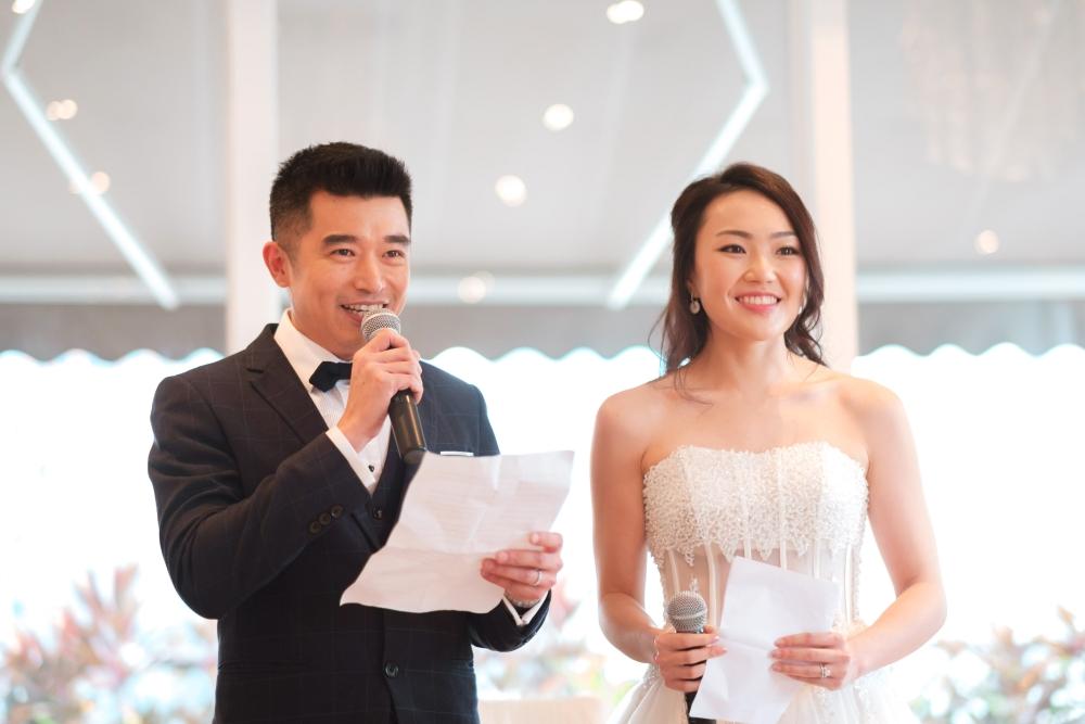 Lu Ern and Michelle-238.JPG