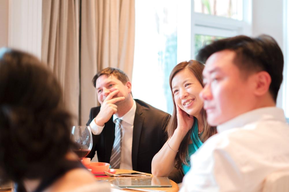 Lu Ern and Michelle-239.JPG