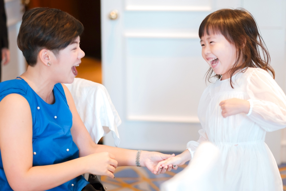Lu Ern and Michelle-273.JPG