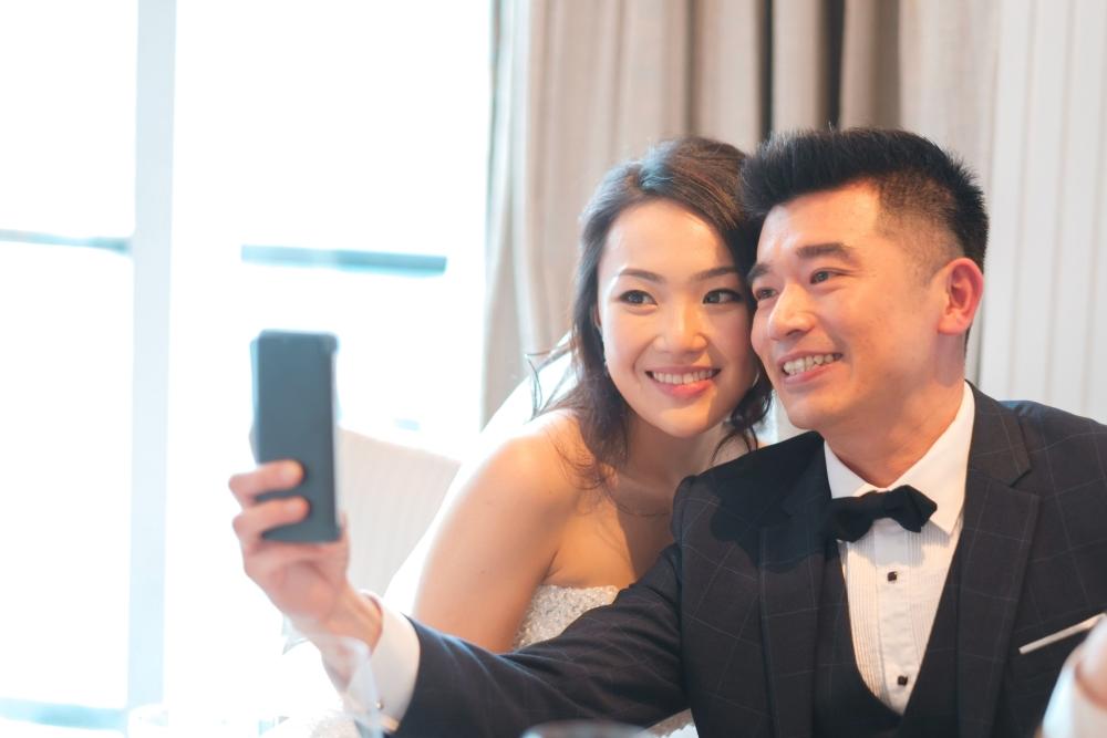 Lu Ern and Michelle-301.JPG