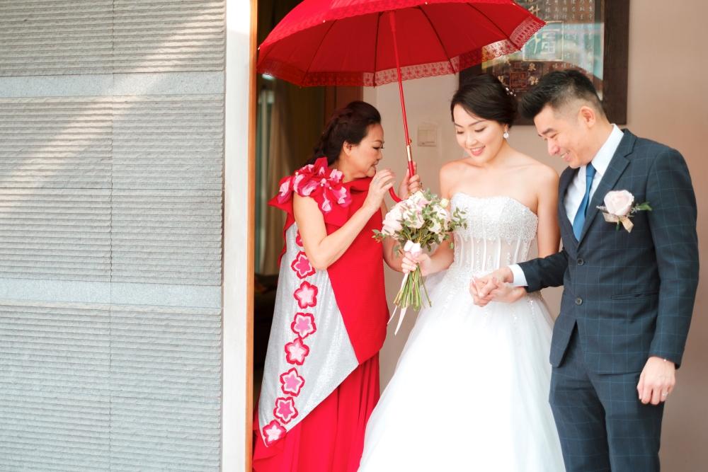 Lu Ern and Michelle-364.JPG