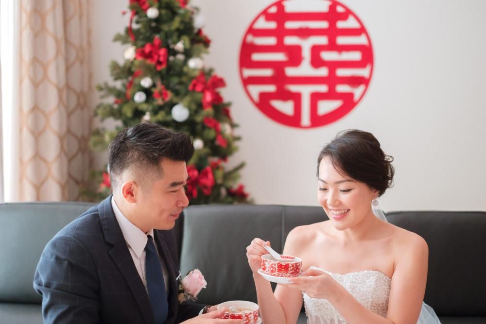 Lu Ern and Michelle-383.JPG