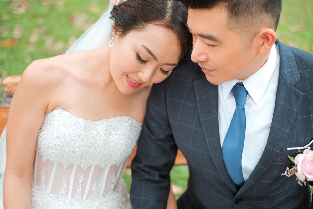 Lu Ern and Michelle-413.JPG