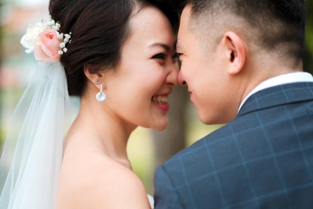 Lu Ern and Michelle-408.JPG