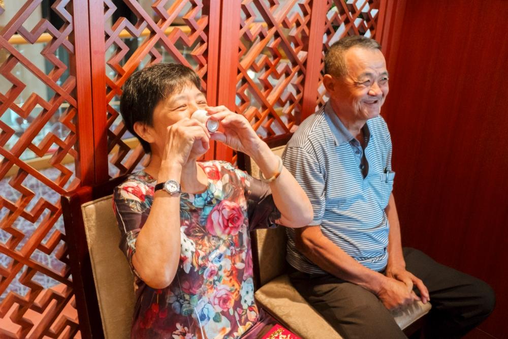 Lu Ern and Michelle-487.JPG