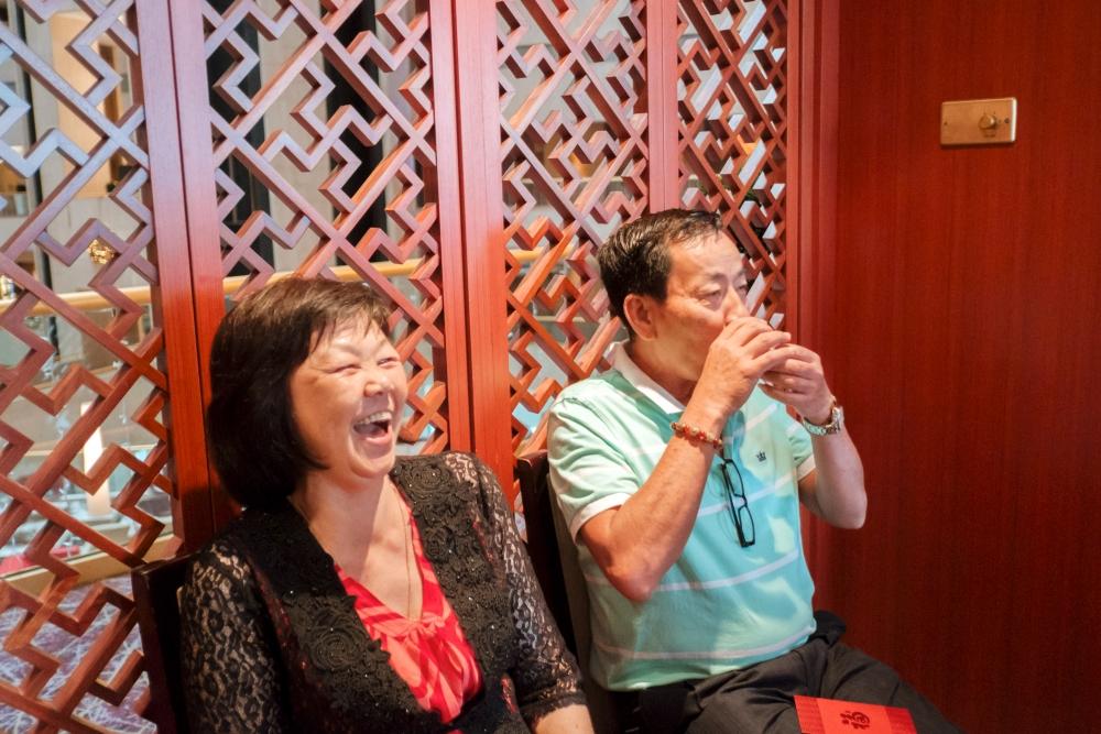 Lu Ern and Michelle-490.JPG