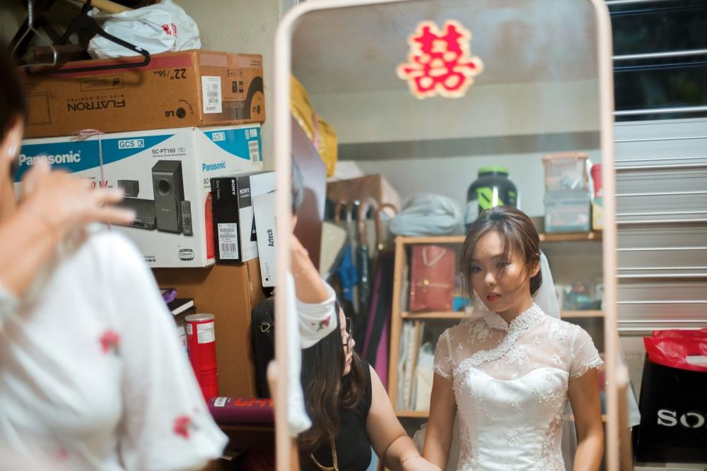 Shaun and Yin Ling-12.JPG
