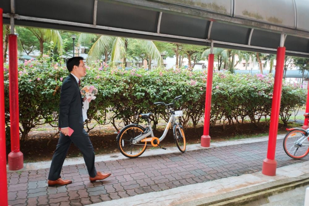 Shaun and Yin Ling-52.JPG