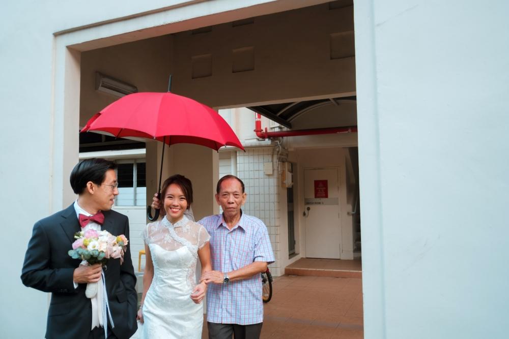 Shaun and Yin Ling-172.JPG
