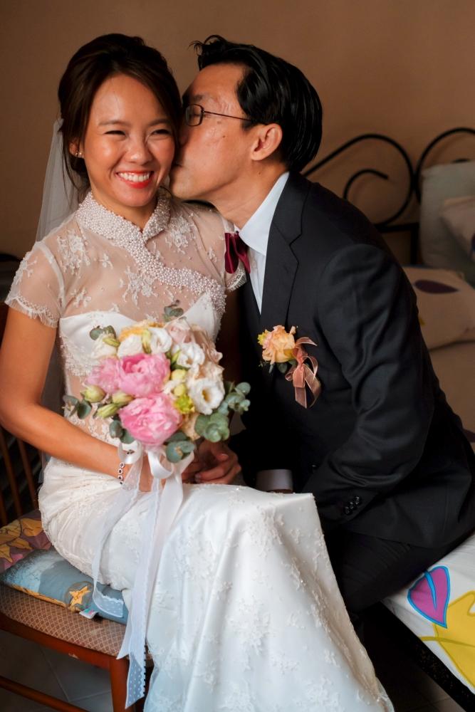 Shaun and Yin Ling-255.JPG