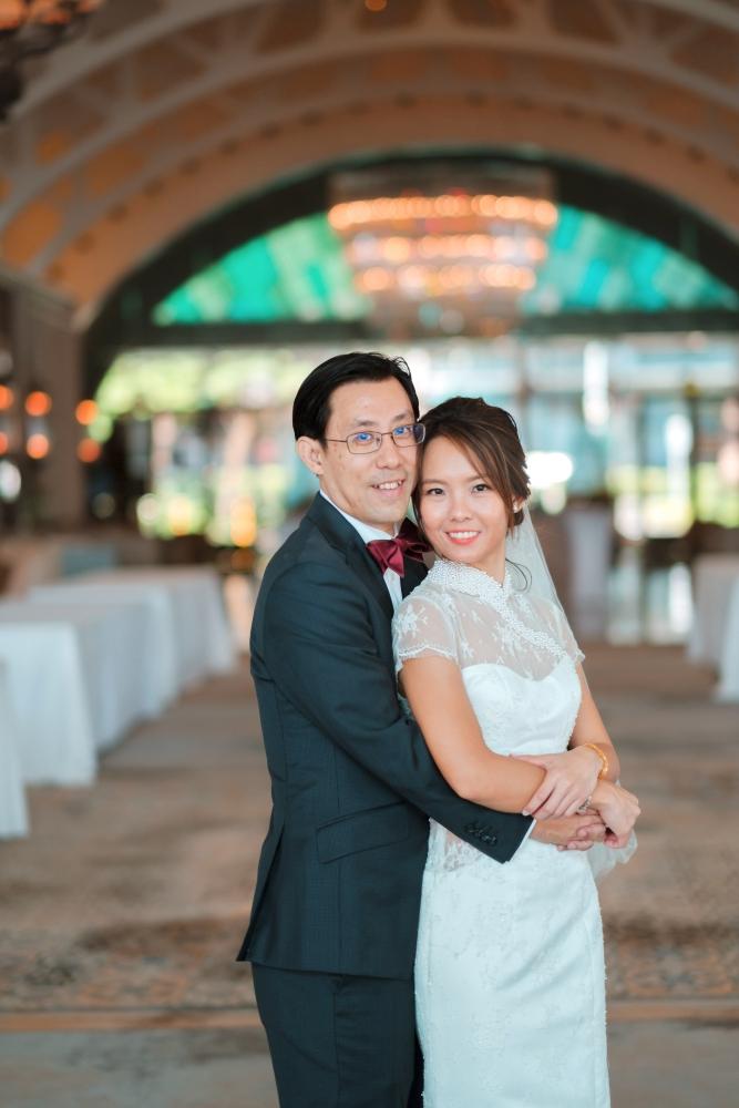 Shaun and Yin Ling-273.JPG
