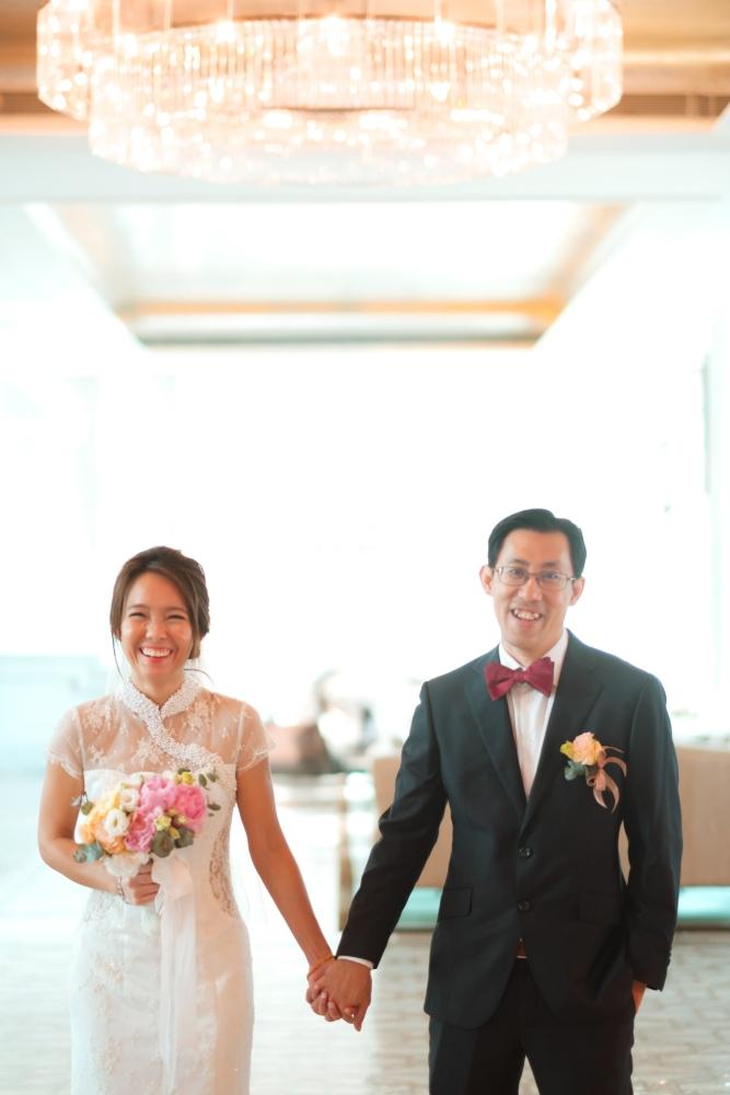 Shaun and Yin Ling-285.JPG