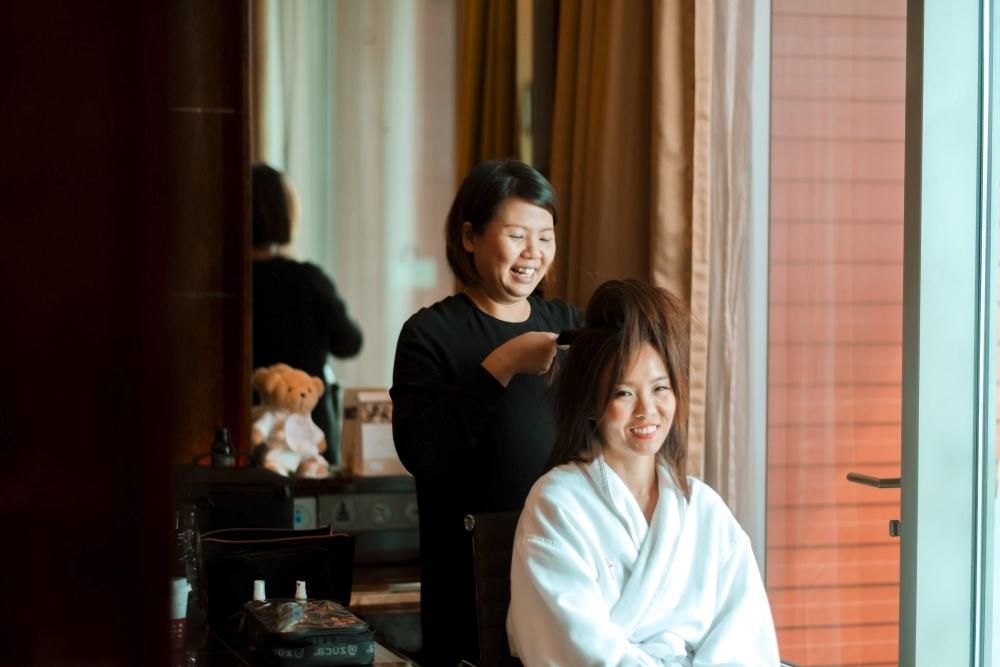 Shaun and Yin Ling-322.JPG