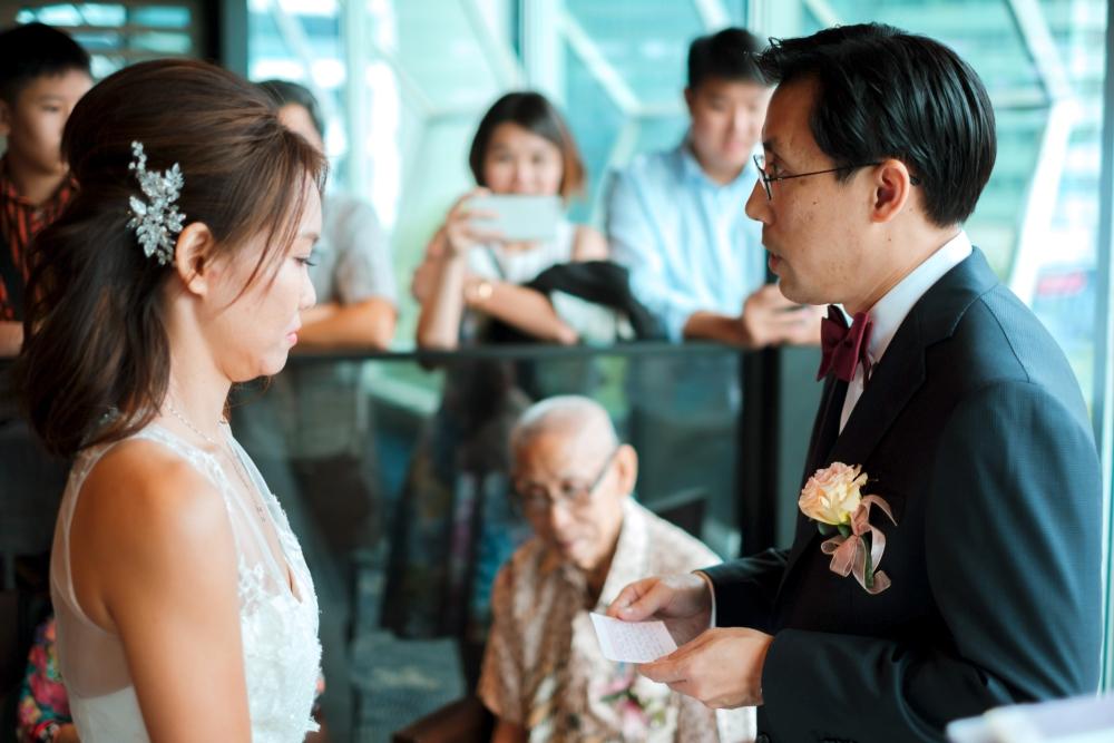 Shaun and Yin Ling-358.JPG
