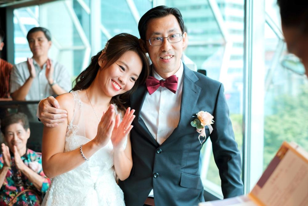Shaun and Yin Ling-378.JPG