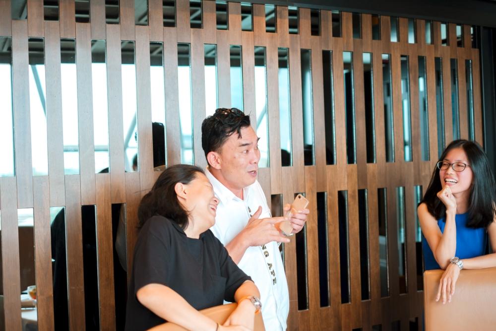 Shaun and Yin Ling-473.JPG