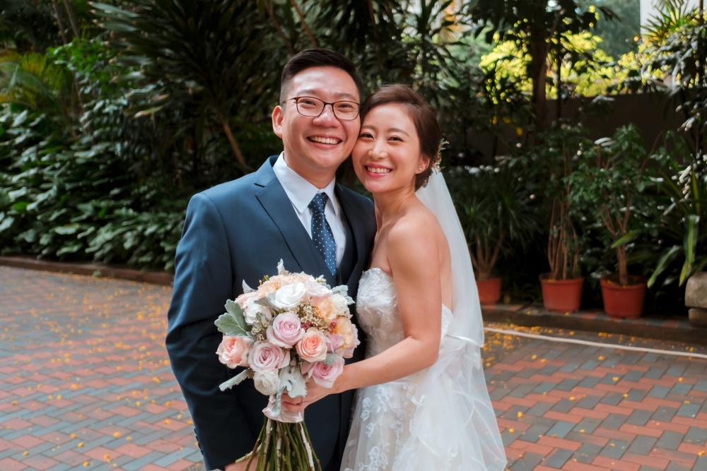 Weiliang and Hailun-118.JPG