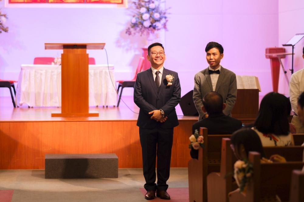 Weiliang and Hailun-227.JPG