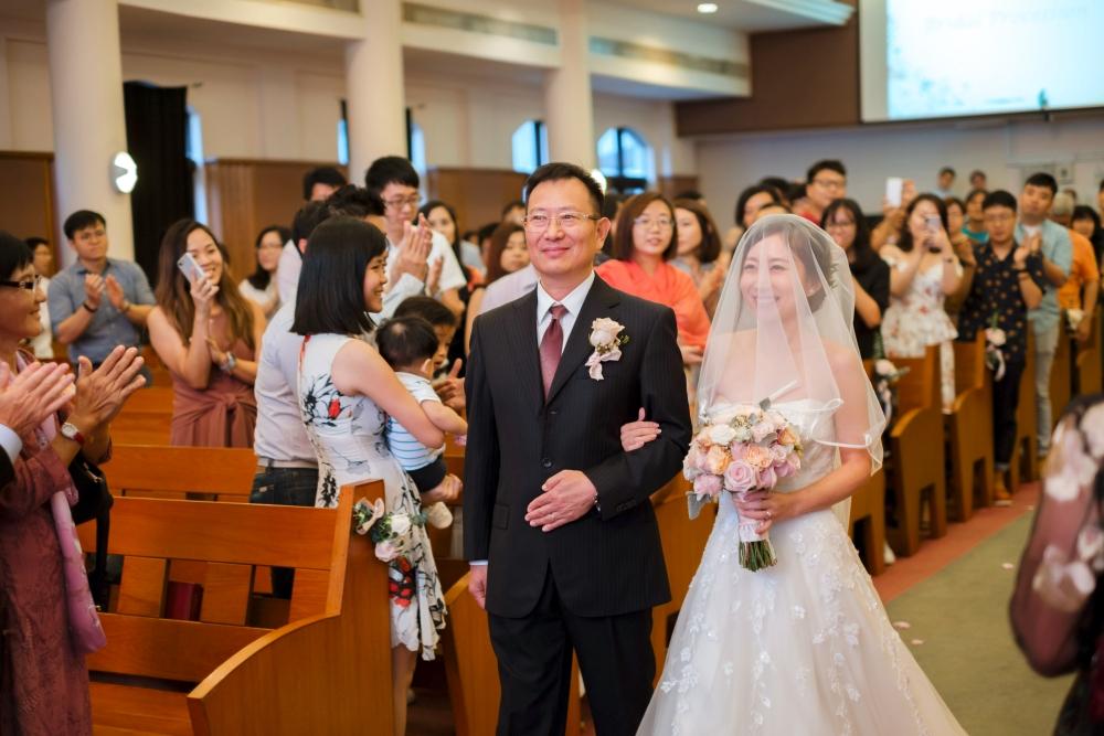 Weiliang and Hailun-248.JPG