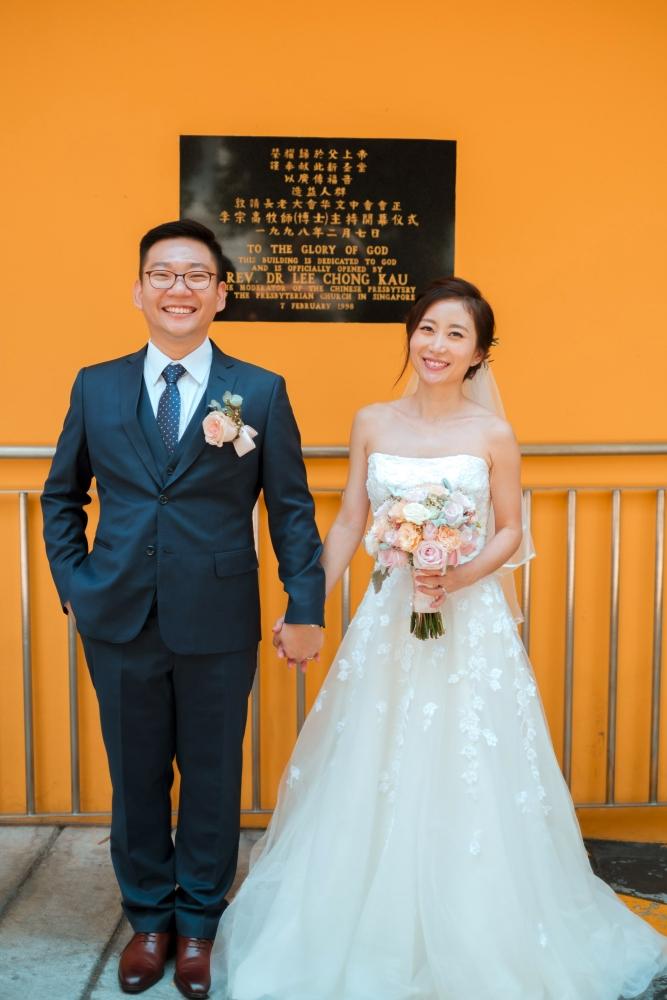 Weiliang and Hailun-467.JPG