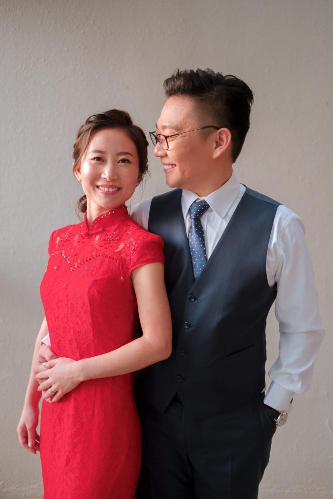 Weiliang and Hailun-505.JPG