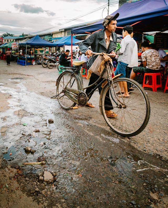 Throwback to the streets of Pyin Oo Lwin, Myanmar⠀⠀⠀⠀⠀⠀⠀⠀⠀ ⠀⠀⠀⠀⠀⠀⠀⠀⠀ ⠀⠀⠀⠀⠀⠀⠀⠀⠀ ⠀⠀⠀⠀⠀⠀⠀⠀⠀ #everydayeverywhere #busystranger #streetleaks #zonestreet #mcl_streets #StreetsGrammer #MySPC #life_is_street #fromstreetswithlove #streets_storytelling #thestreetphotographyhub #STORYOFTHESTREET #timeless_streets #friendsinstreets #streetclassics #captureone #500px #eyeemoninstagram #featcbphoto #splendid_visuals #illGrammers #NikonAsia #MoodyGrams #MG5k #creativelive #instasgsundayonwheels #instasgSunday10pm