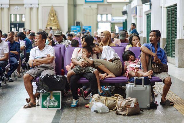 Resting family, peaceful family⠀⠀⠀⠀⠀⠀⠀⠀⠀ ⠀⠀⠀⠀⠀⠀⠀⠀⠀ ⠀⠀⠀⠀⠀⠀⠀⠀⠀ #webangkok #bangkokcityvibes #everydayeverywhere #busystranger #streetleaks #zonestreet #mcl_streets #StreetsGrammer #MySPC #life_is_street #fromstreetswithlove #streets_storytelling #thestreetphotographyhub #STORYOFTHESTREET #timeless_streets #friendsinstreets #streetclassics #captureone #500px #eyeemoninstagram #featcbphoto #splendid_visuals #illGrammers #NikonAsia #MoodyGrams #MG5k #nikonthailand #capturetomorrow #instasgSundayMotherhood2019 #instasgSunday10pm