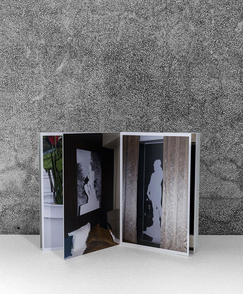A-sculpture-03.jpg