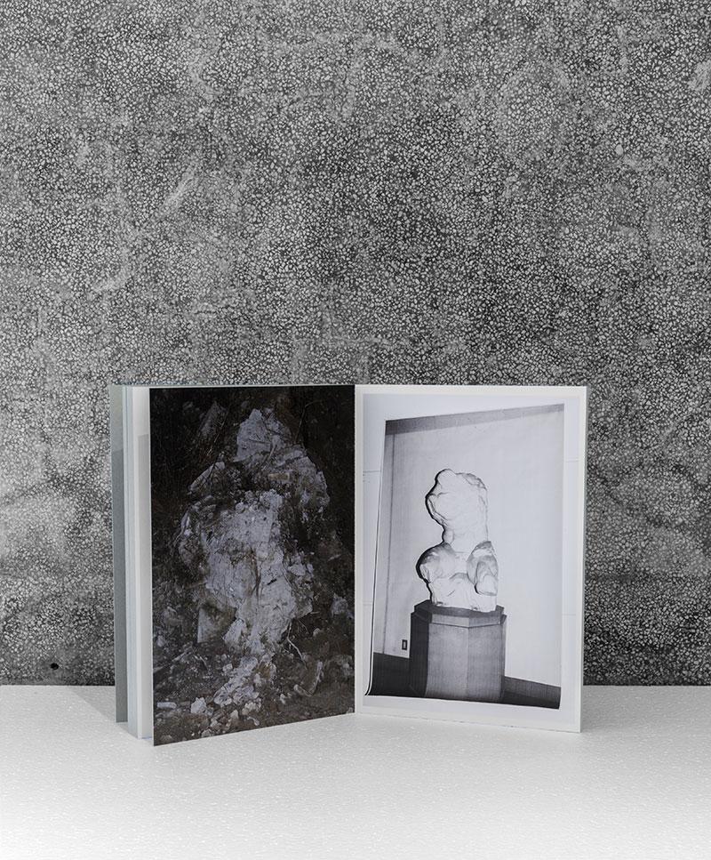 A-sculpture-02.jpg